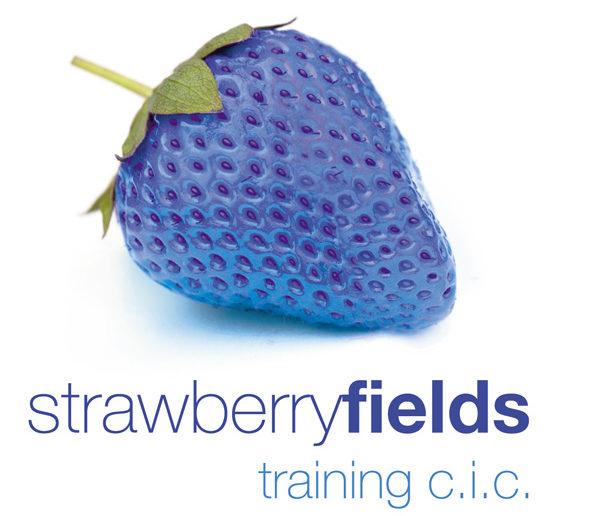 strawberryfieldstraining